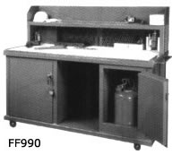 Industrial workbench,industrial workbenches